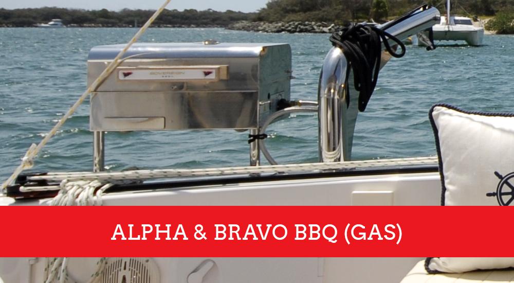 home-image-alphabravo