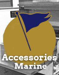 5. Accessories Marine