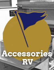 2. Accessories RV