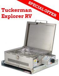 Tuckerman Special Offer 02